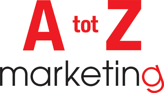 A tot Z Marketing